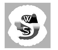 Sacramento Web Services Logo